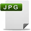 JPGlogo.png
